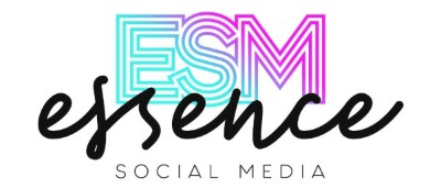 DIY Social Media for Small Business Owners